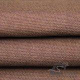 Agua y abajo nilón rayado tejido chaqueta Viento-Resistente del telar jacquar el 27% Polyester+ el 73% del Dobby Mezclar-Que tejen la tela de Intertexture (H073)