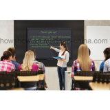 Howshow ohne Papier 57 Zoll-Digital-elektronische Zeichnung LCD-Schreibens-Tablette