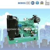 тепловозный генератор 20kw приведенный в действие двигателем FAW