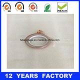 0.085 mm-kupfernes Folien-Band mit nicht leitfähigem Kleber