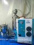 플라스틱 건조를 위한 1개의 조밀한 건조기에 대하여 1개의 제습기 건조기 3에서 모두