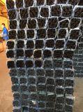Série en aluminium de profil d'extrusion de vente chaude de la Thaïlande (03)