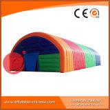 Tente gonflable à grande tente de tente de camping extérieur Tente gonflable (Tente1-121)