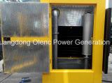 アフリカのベストセラーのためのCummins 6btaa 150kVAのディーゼル発電機