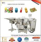 Macchina avvolgitrice automatica del di alluminio del cioccolato dell'en (K8010053)