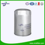 Высокое качество 1903628 Iveco/для фильтра для масла Lf3481 Renault