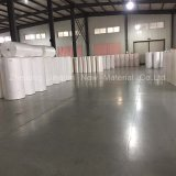 Wegwerpproduct Engels-1149 Microporous Beschermend Overtrek Type5&6