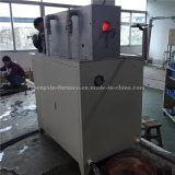 Het Verwarmen van de Inductie van het Smeedstuk van de Staaf van het staal Machine met Lage Prijs
