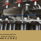 Llenador de relleno automático de la máquina que capsula que se lava 3in1filling/de la bebida