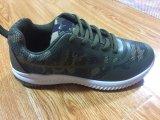 Nieuwe Stijl Meer Schoenen /Boy ' s van /Fashion van de Schoenen van /Comfort van de Schoenen van de Sport van de Kleur & de Schoenen van Meisjes