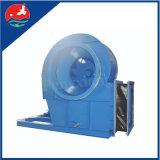 ventilateur radial de basse pression de la série 4-79-9C pour l'atelier