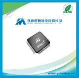 Geïntegreerde schakeling Stm32f303vct6 van MCU+Fpu IC