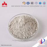 4390-4450 pó do nitreto de silicone dos engranzamentos