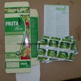 최신 인기 상품 Fruta 생물 체중을 줄이는 체중 감소 캡슐