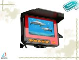 """20m 4.3 """" TFT Unterwasserfischen-Kamera-System mit Satz"""