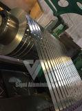 Tira de alumínio superior 7072 H19 da soldadura de TIG da venda