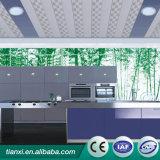 Панель стены панели потолка доски PVC цвета Spcecial/PVC