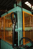 Macchina idraulica di CNC Shearling