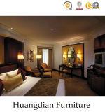 중국 침실 가구 제조자 (HD830)
