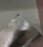 알루미늄 호일 섬유유리 절연제 피복/Alu 포일 섬유유리 직물