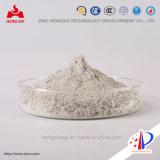 3760-3800 pó do nitreto de silicone dos engranzamentos