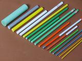 Maneta durable de alta resistencia de la herramienta de la fibra de vidrio de FRP