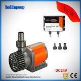 Pompa di circolazione dell'acqua calda di prezzi all'ingrosso della fabbrica piccola Hl-Bpc1200