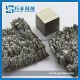 Acheter un bon prix Scandium Metal Sc 99.5%
