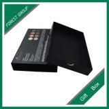 Contenitore di imballaggio cosmetico della gamma di colori dell'ombra di occhio di stampa su ordinazione per il regalo