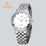 Reloj de lujo 72201 del regalo de los hombres del reloj de la varia marca de fábrica de calidad superior del estilo