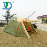 كبيرة مهرجان أسرة يخيّم قبة خيمة