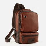 Beutel-bester verkaufenarbeitsweg Backbags (1025) 2017 neues Produkt-Männer