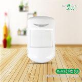 Nuevo uso del hogar del diseño Teclado de tacto Sistema de alarma del G / M