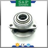 Cubo de roda para o cobalto de Chevrolet 12413077 513205