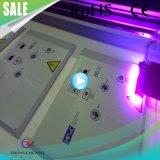 принтер размера 2*3m UV планшетный на горячем сбывании