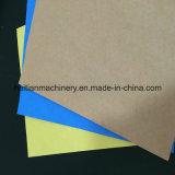 Papel baixo abrasivo de grande resistência para a fatura de papel abrasiva