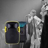 Altavoz video sin hilos portable del bestseller con el proyector y la pantalla