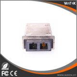 10GBASE-SR X2 Cisco kompatibles Lautsprecherempfänger 850nm 300m Sc MMF
