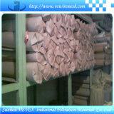 Acoplamiento de alambre del cuadrado del acero inoxidable usado en la Máquina-Fabricación