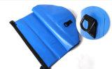 Camper promotionnel 20 litres de PVC de sac sec imperméable à l'eau de sac à dos (YKY7205)