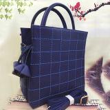 Sacs d'épaule chauds d'emballage de créateur de sac à main de dames de produits de vente Sy8041
