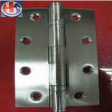 Шарнир шарового подшипника двери нержавеющей стали высокого качества (HS-SD-006)