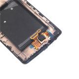 LG G3スクリーンLCDのための携帯電話LCD