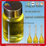 Olio puro della spora di Ganoderma Lucidum del grossista di erbe dei prodotti