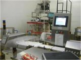 Verifique Weigher