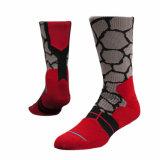 Antibiotische und antistatische Socken für Mann-Socke
