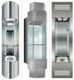 저잡음 경쟁가격 기계 룸 보다 적게를 가진 좋은 품질 전송자 엘리베이터