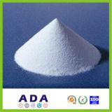 Carboxy Methyl- Zellulose CMC