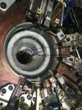 De geautomatiseerde Machine van de Manufacturenhandel met het Verbinden van Apparaat