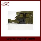 Тактический слинг пушки шарнирное соединение слинга армии винтовки 3 пунктов